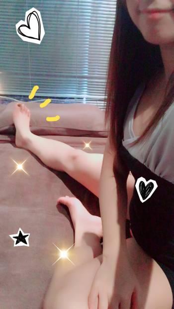 待ち時間は、、(2017/10/30 12:14)間宮 ひよりのブログ画像