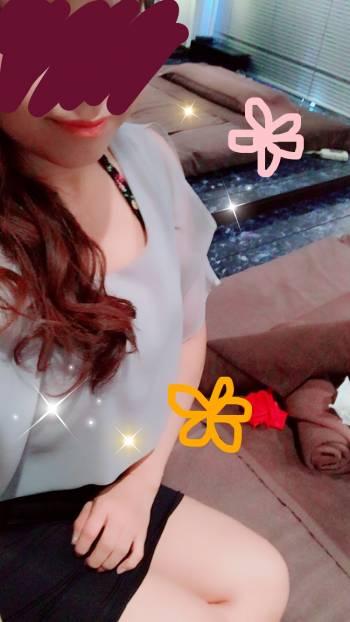 11月🍁🍃(2017/11/02 12:18)間宮 ひよりのブログ画像