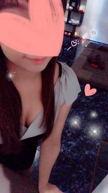 こんにちは♪(2017/11/12 12:15)間宮 ひよりのブログ画像