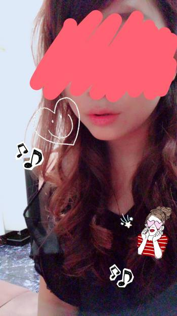 久々に...♪*゚(2017/11/13 12:20)間宮 ひよりのブログ画像
