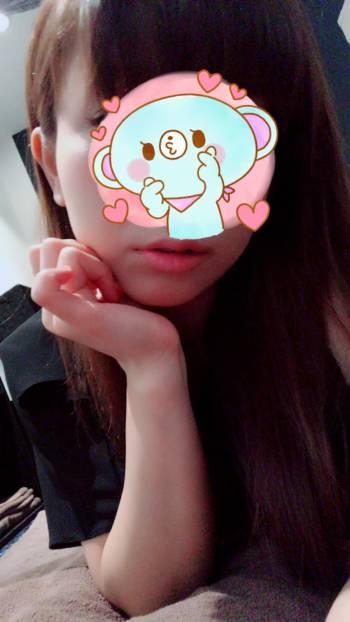 凍結(><)(2018/01/24 12:53)間宮 ひよりのブログ画像