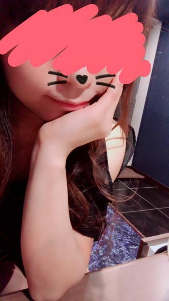 思いふける(2018/01/31 12:10)間宮 ひよりのブログ画像