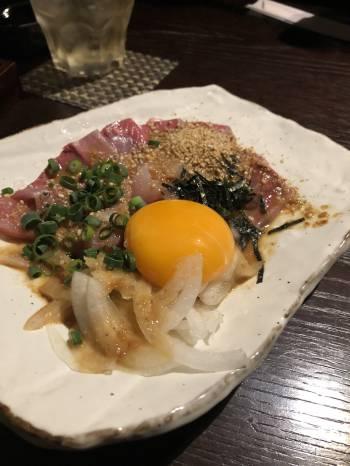 美味しいもの(2018/03/18 12:05)間宮 ひよりのブログ画像