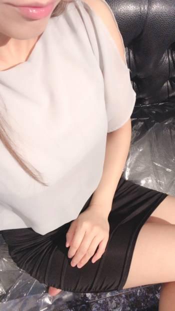 雨上がり(2018/04/15 11:14)間宮 ひよりのブログ画像