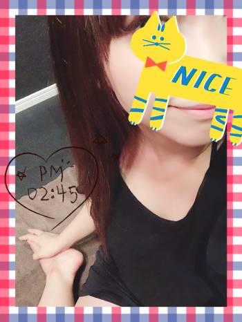 さむーい🍃( ˙³˙)( ˙³˙)( ˙³˙)(2018/06/17 15:15)間宮 ひよりのブログ画像