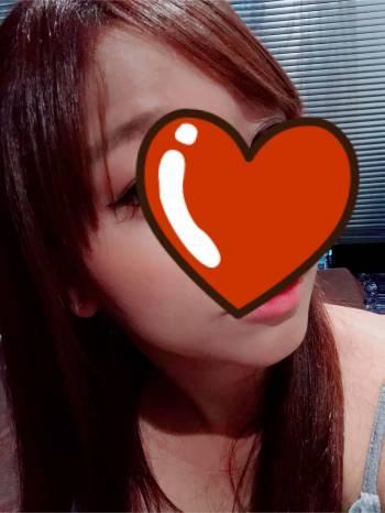 恒例の❤️(2018/06/22 12:41)間宮 ひよりのブログ画像