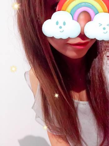 最近の過ごし方(2018/08/22 12:18)間宮 ひよりのブログ画像