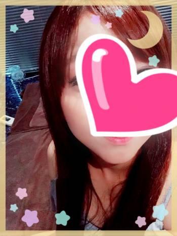 大好きな(2018/09/22 12:27)間宮 ひよりのブログ画像