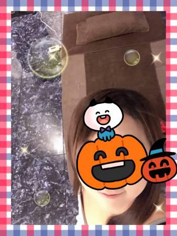 もうすぐ(2018/10/07 13:01)間宮 ひよりのブログ画像