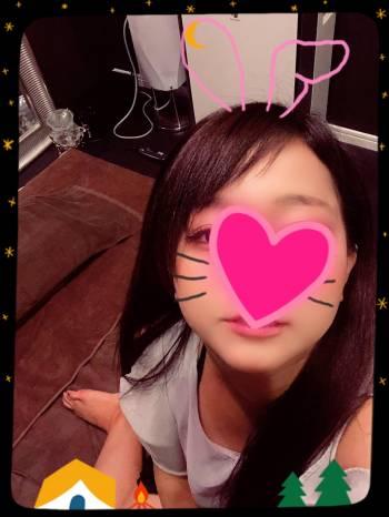 さむーい🍃😵(2018/11/02 14:15)間宮 ひよりのブログ画像