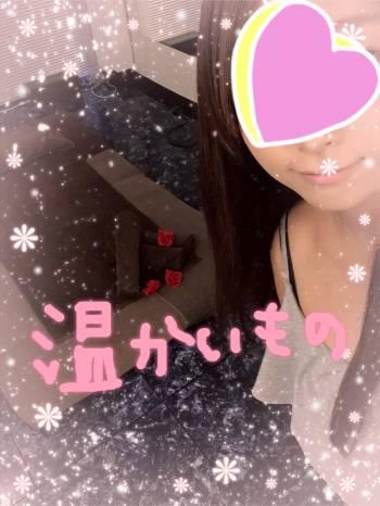 これからの季節は…🍲(2018/11/10 10:07)間宮 ひよりのブログ画像