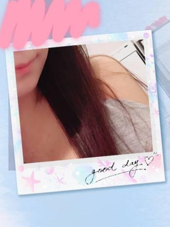今日は、、(2018/12/03 17:01)間宮 ひよりのブログ画像
