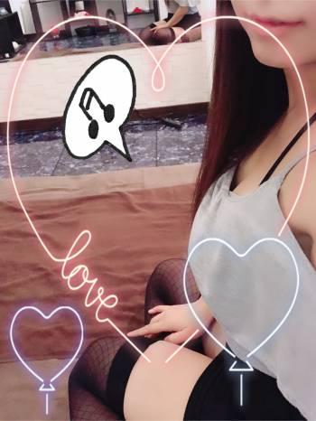 休日には(2018/12/09 11:55)間宮 ひよりのブログ画像
