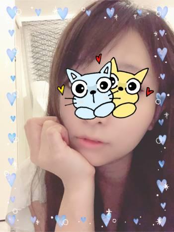 癒しに(2018/12/16 09:45)間宮 ひよりのブログ画像