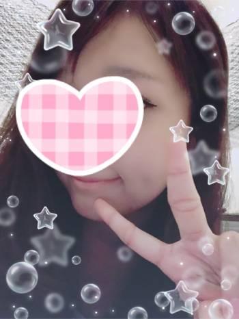 嬉しかったこと(2018/12/22 09:28)間宮 ひよりのブログ画像