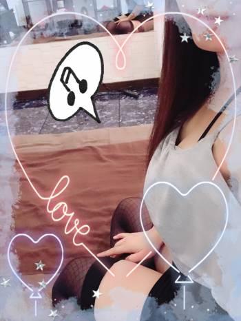 今年2日目🎵(2019/01/06 11:11)間宮 ひよりのブログ画像