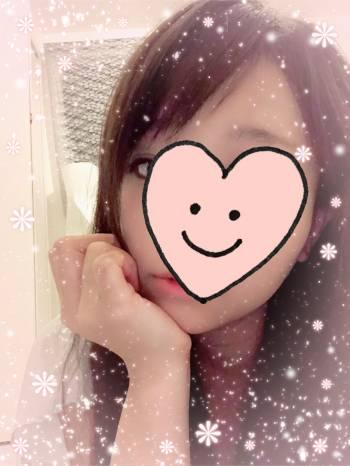 本格的な冬☃️❄️(2019/01/12 09:35)間宮 ひよりのブログ画像