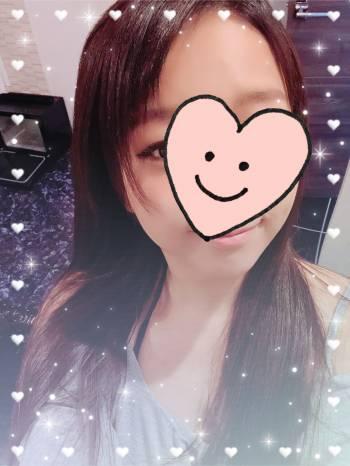 今日は^^(2019/01/22 11:58)間宮 ひよりのブログ画像