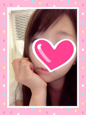 冷え冷え(2019/01/27 10:26)間宮 ひよりのブログ画像