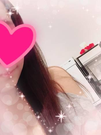 風が、、(2019/02/01 10:27)間宮 ひよりのブログ画像