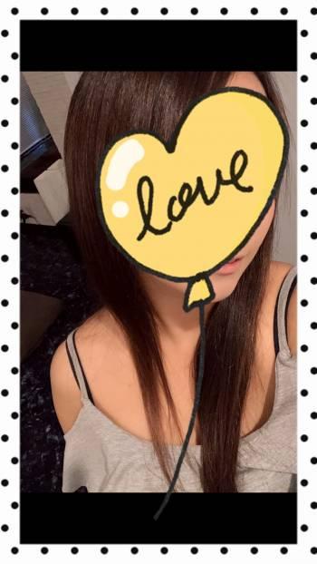 好きなこと(2019/02/16 10:05)間宮 ひよりのブログ画像
