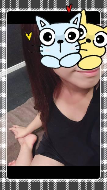 むずむず(2019/02/18 10:13)間宮 ひよりのブログ画像