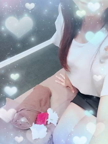楽しみに(2019/02/23 09:37)間宮 ひよりのブログ画像
