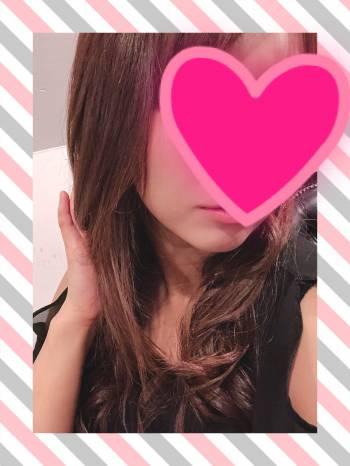 おはようございます✨(2019/02/24 09:41)間宮 ひよりのブログ画像