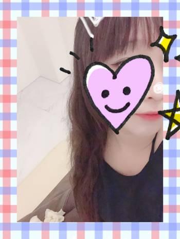 こんにちは♪(2019/02/27 09:38)間宮 ひよりのブログ画像