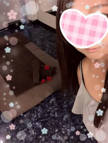 雨上がり(2019/03/01 09:48)間宮 ひよりのブログ画像