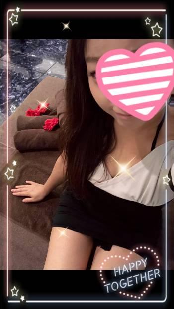 こんにちは♪(2019/03/03 10:11)間宮 ひよりのブログ画像