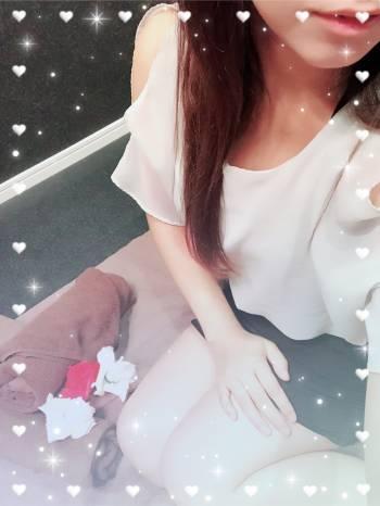 (^^)風強い(2019/03/11 10:15)間宮 ひよりのブログ画像