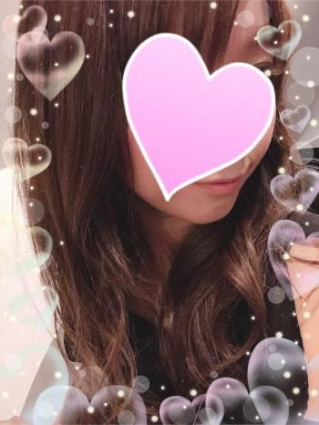 あったかい…(๑•ω•๑)(2019/03/12 09:57)間宮 ひよりのブログ画像