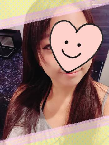 ♪~(´ε` )(2019/03/17 10:29)間宮 ひよりのブログ画像