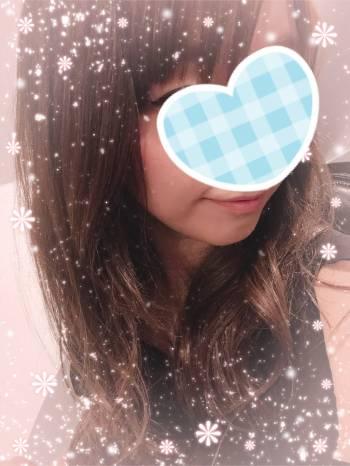 ひんやり(2019/04/10 09:50)間宮 ひよりのブログ画像