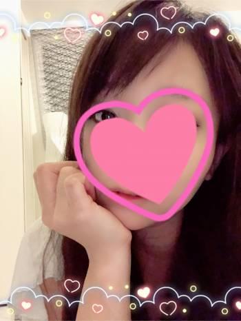 桜雪🌸⛄️(2019/04/12 11:18)間宮 ひよりのブログ画像