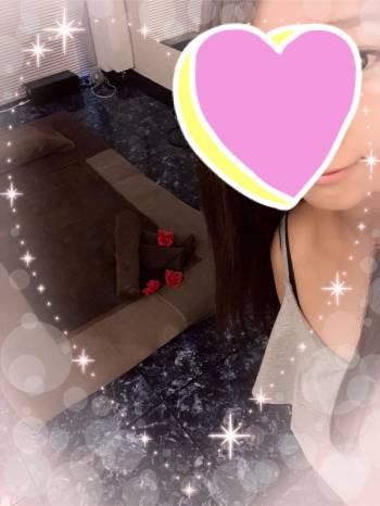 ((^o^))(2019/04/14 09:01)間宮 ひよりのブログ画像