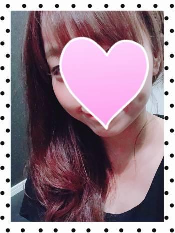 ( ´ ▽ ` )(2019/04/17 09:50)間宮 ひよりのブログ画像