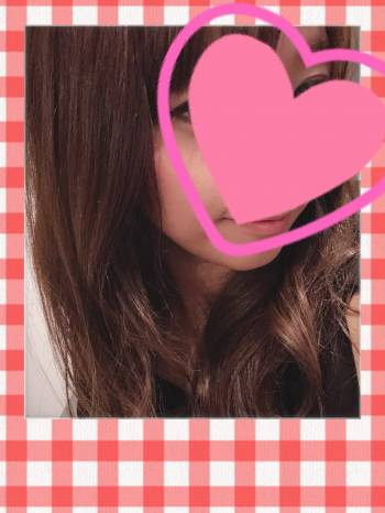夏日~(2019/04/22 10:31)間宮 ひよりのブログ画像