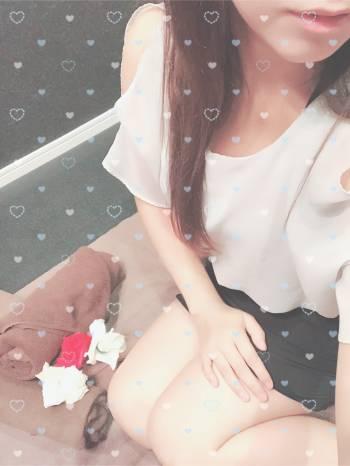 ((っ´ω`)☔️(2019/04/26 10:18)間宮 ひよりのブログ画像