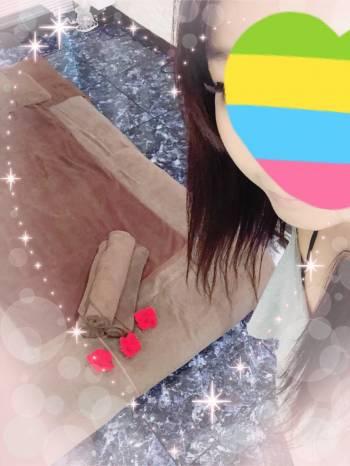 (*´ー`)(2019/04/27 09:18)間宮 ひよりのブログ画像