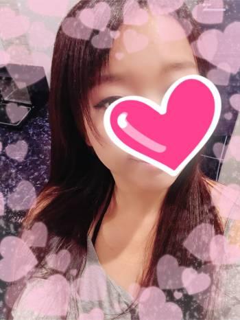 あと3日(2019/04/28 09:26)間宮 ひよりのブログ画像