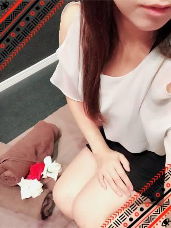 (﹡ˆ﹀ˆ﹡)(2019/05/14 08:27)間宮 ひよりのブログ画像