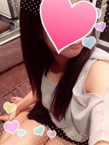 朝散歩((っ´ω`)(2019/05/15 10:25)間宮 ひよりのブログ画像