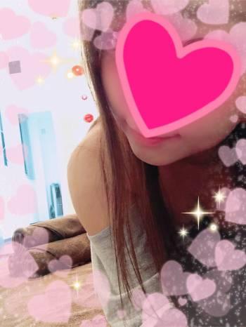 (´∀ `)(2019/05/24 09:21)間宮 ひよりのブログ画像