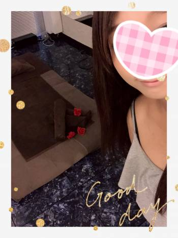 (o-´ω`-)(2019/05/26 09:38)間宮 ひよりのブログ画像