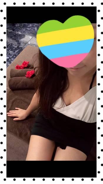 (﹡ˆ﹀ˆ﹡)(2019/05/29 12:03)間宮 ひよりのブログ画像
