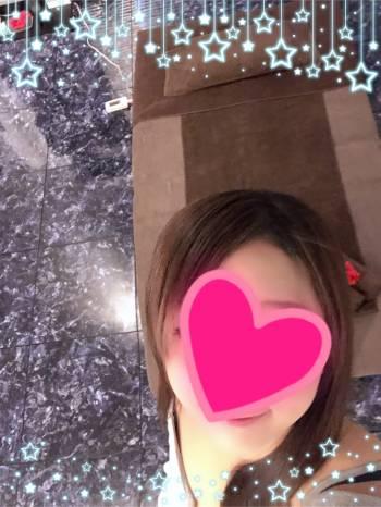 こんにちは♪(2019/05/31 09:52)間宮 ひよりのブログ画像