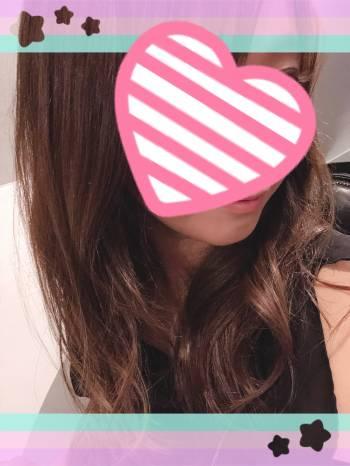 ( •̀ᄇ• ́)ﻭ✧(2019/06/02 11:41)間宮 ひよりのブログ画像