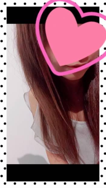 (*^-^*)(2019/06/08 09:28)間宮 ひよりのブログ画像
